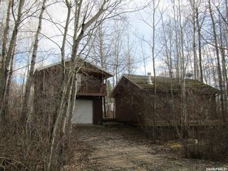 Photo 4: 7 Spierings Avenue in Nipawin: Residential for sale (Nipawin Rm No. 487)  : MLS®# SK840650