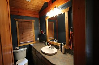 Photo 12: 2489 Forest Drive: Blind Bay House for sale (Shuswap)  : MLS®# 10136151