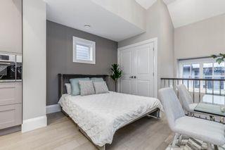 Photo 14: 2216 30 Street SW in Calgary: Killarney/Glengarry Row/Townhouse for sale : MLS®# A1048013