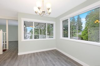 Photo 4: 1770 Urquhart Ave in : CV Courtenay City House for sale (Comox Valley)  : MLS®# 885589