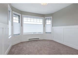 """Photo 17: 51 8737 212 Street in Langley: Walnut Grove Townhouse for sale in """"Chartwell Green"""" : MLS®# R2448561"""