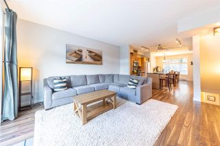 """Photo 11: 11 13819 232 Street in Maple Ridge: Silver Valley Townhouse for sale in """"Brighton"""" : MLS®# R2555194"""