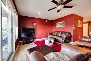 Photo 5: 332 278 SUDER GREENS Drive in Edmonton: Zone 58 Condo for sale : MLS®# E4258444