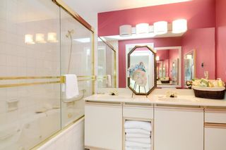 Photo 16: 415 31 RELIANCE Court in New Westminster: Quay Condo for sale : MLS®# R2094401