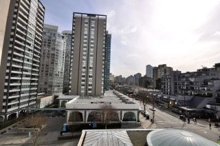 """Photo 35: 503 789 JERVIS Street in Vancouver: West End VW Condo for sale in """"JERVIS COURT"""" (Vancouver West)  : MLS®# R2555767"""