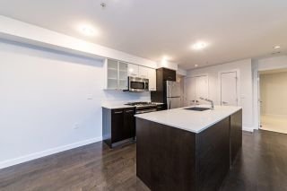 """Photo 6: 207 935 W 16TH Street in North Vancouver: Mosquito Creek Condo for sale in """"Gateway"""" : MLS®# R2440325"""