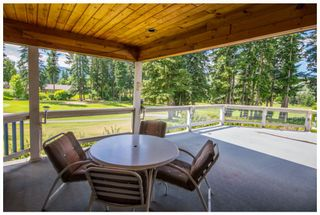 Photo 7: 2598 Golf Course Drive in Blind Bay: Shuswap Lake Estates House for sale : MLS®# 10102219
