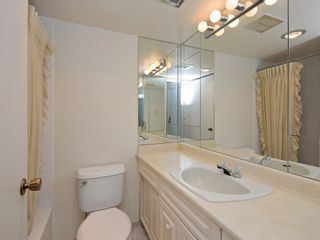 """Photo 13: 904 2165 W 40TH Avenue in Vancouver: Kerrisdale Condo for sale in """"The Veronica"""" (Vancouver West)  : MLS®# R2172373"""