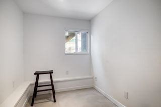 Photo 28: 3538 GLADSTONE Street in Vancouver: Grandview Woodland House for sale (Vancouver East)  : MLS®# R2619921