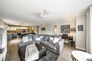 Photo 11: 116 JAMES Road in Port Moody: Port Moody Centre Townhouse for sale : MLS®# R2508663