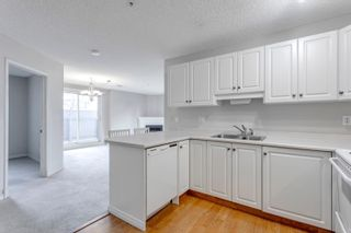 Photo 10: 102 10649 SASKATCHEWAN Drive in Edmonton: Zone 15 Condo for sale : MLS®# E4265960