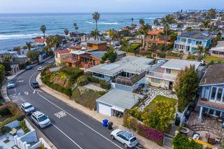 Photo 3: LA JOLLA House for sale : 2 bedrooms : 5616 Abalone Pl