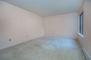 "Photo 20: 104 1467 MARTIN Street: White Rock Condo for sale in ""Searidge Court"" (South Surrey White Rock)  : MLS®# R2560103"