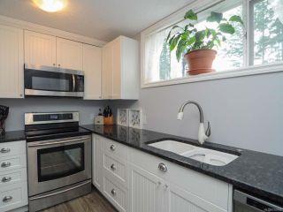Photo 27: 1460 Glen Urquhart Dr in COURTENAY: CV Courtenay East House for sale (Comox Valley)  : MLS®# 720894