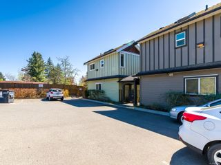 Photo 20: 104 584 Rosehill St in Nanaimo: Na Central Nanaimo Row/Townhouse for sale : MLS®# 886756