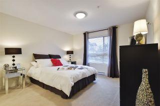 Photo 13: 210 8733 160 STREET in Surrey: Fleetwood Tynehead Condo for sale : MLS®# R2016655