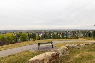 Photo 35: 201 MACEWAN PARK View NW in Calgary: MacEwan Glen Detached for sale : MLS®# C4232497