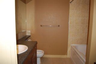 Photo 17: 32 841 156 Street in Edmonton: Zone 14 House Half Duplex for sale : MLS®# E4232960