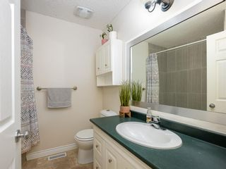 Photo 16: 21 4360 58 Street NE in Calgary: Temple Row/Townhouse for sale : MLS®# A1123452