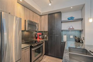 Photo 11: C214 20211 66 Avenue in Langley: Willoughby Heights Condo for sale : MLS®# R2498961