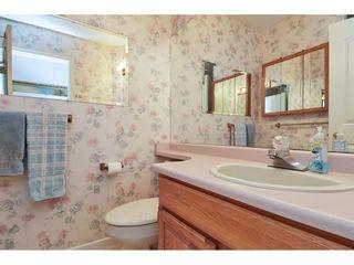 Photo 14: 12353 56 Avenue in Surrey: Panorama Ridge House for sale : MLS®# R2349551