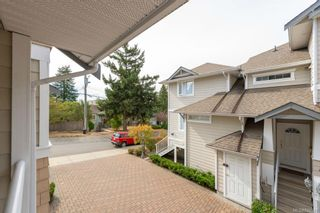 Photo 18: 3846 Stamboul St in : SE Mt Tolmie Row/Townhouse for sale (Saanich East)  : MLS®# 625580