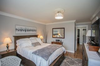 Photo 31: 5480 Mildmay Rd in : Na Pleasant Valley House for sale (Nanaimo)  : MLS®# 863146