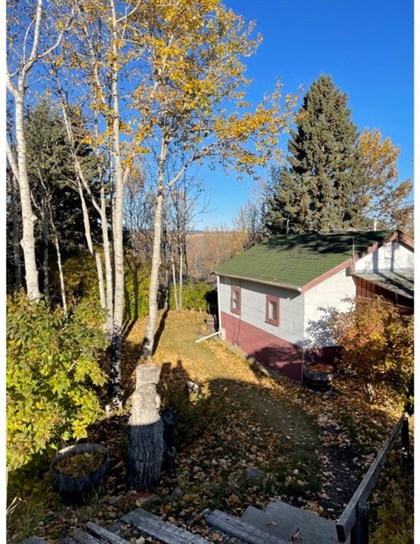 Main Photo: 52 Cochrane Lake Trail: Cochrane Lake Detached for sale : MLS®# A1152786