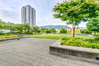 Photo 27: 313 3132 DAYANEE SPRINGS Boulevard in Coquitlam: Westwood Plateau Condo for sale : MLS®# R2608945
