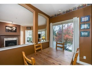 """Photo 14: 207 34101 OLD YALE Road in Abbotsford: Central Abbotsford Condo for sale in """"Yale Terrace"""" : MLS®# R2219162"""