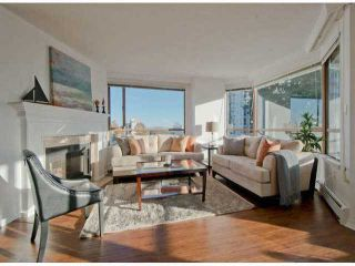 """Photo 3: 509 15111 RUSSELL Avenue: White Rock Condo for sale in """"Pacific Terrace"""" (South Surrey White Rock)  : MLS®# F1320545"""