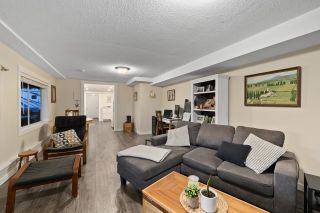 Photo 33: 2316 CASCADE Street in Abbotsford: Abbotsford West House for sale : MLS®# R2614188