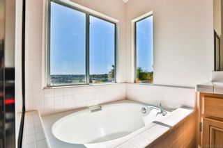 Photo 45: RANCHO PENASQUITOS House for sale : 4 bedrooms : 13862 Sparren Ave in San Diego
