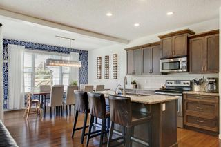 Photo 7: 40 BRIGHTONCREST Manor SE in Calgary: New Brighton Detached for sale : MLS®# A1016747