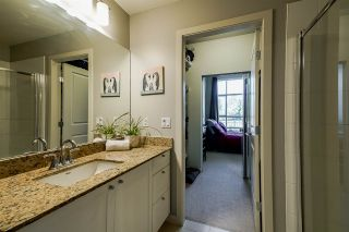 """Photo 23: 416 2477 KELLY Avenue in Port Coquitlam: Central Pt Coquitlam Condo for sale in """"SOUTH VERDE"""" : MLS®# R2571331"""