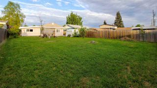 """Photo 5: 323 FREEMAN Street in Prince George: Central House for sale in """"CENTRAL"""" (PG City Central (Zone 72))  : MLS®# R2372415"""