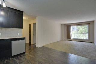 Photo 12: 508 812 14 Avenue SW in Calgary: Beltline Apartment for sale : MLS®# C4296327
