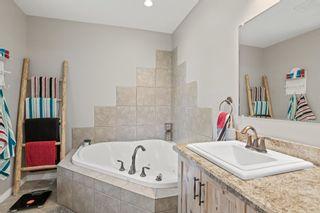 Photo 14: 61427 Rge Rd 422: Rural Bonnyville M.D. House for sale : MLS®# E4246903