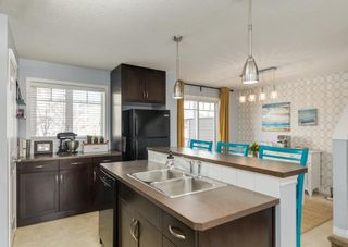Photo 20: 69 PRESTWICK Villas SE in Calgary: McKenzie Towne Row/Townhouse for sale : MLS®# A1077678