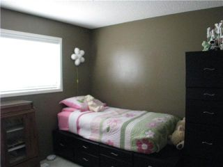 Photo 14: 382 Rainbow CR in SHERWOOD PARK: Zone 25 Residential Detached Single Family for sale (Strathcona)  : MLS®# E3231099