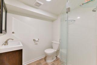 Photo 22: 605 Silverstone Avenue in Winnipeg: Fort Richmond Residential for sale (1K)  : MLS®# 202016502
