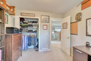 Photo 25: 115 West Lakeview Circle: Chestermere Detached for sale : MLS®# A1015249