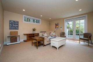 Photo 36: 3499 W 27TH AVENUE in Vancouver: Dunbar House for sale (Vancouver West)  : MLS®# R2576906