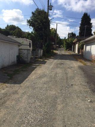 Photo 9: 4109 ELGIN Street in Vancouver: Fraser VE House for sale (Vancouver East)  : MLS®# R2202862
