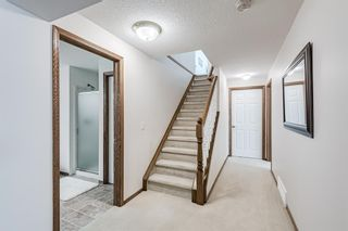 Photo 30: 601 Riverside Drive NW: High River Semi Detached for sale : MLS®# A1115935