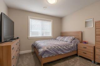 Photo 15: 3439 GISLASON AVENUE in Coquitlam: Burke Mountain House for sale : MLS®# R2391578