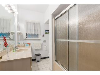 Photo 10: 1108 W 41ST Avenue in Vancouver: South Granville House for sale (Vancouver West)  : MLS®# V1096293