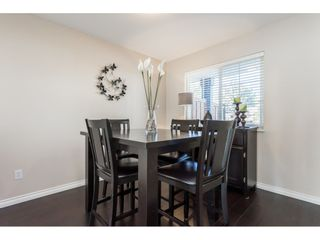 "Photo 12: 43 11229 232 Street in Maple Ridge: East Central Townhouse for sale in ""FOXFIELD"" : MLS®# R2566585"