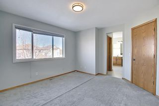 Photo 19: 74 Coventry Crescent NE in Calgary: Coventry Hills Detached for sale : MLS®# A1078421