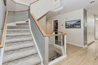 Photo 18: 9434 144 Street in Edmonton: Zone 10 House for sale : MLS®# E4241928